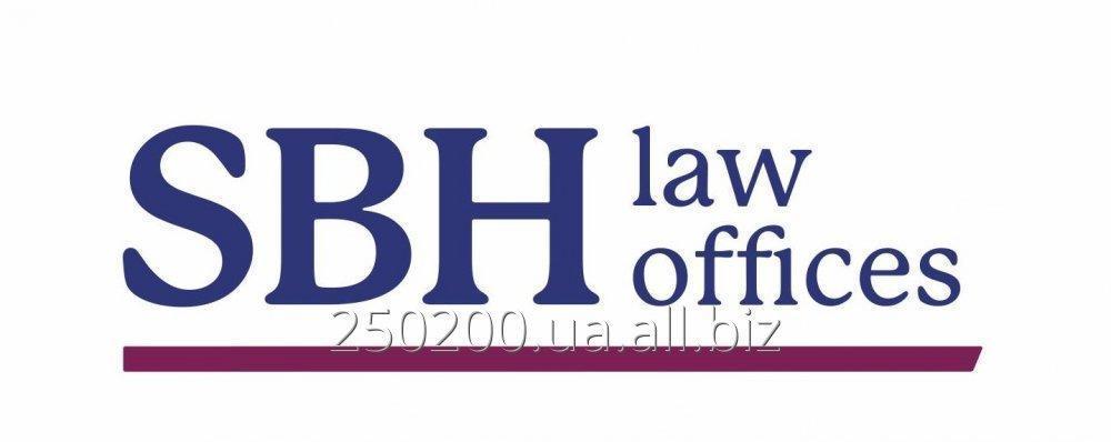 Заказать Представительство интересов в судах
