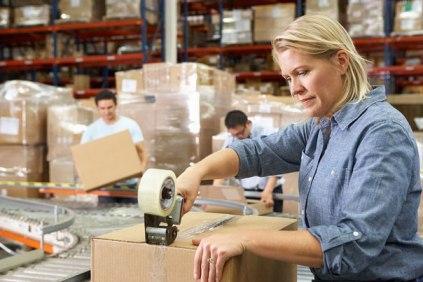 Заказать Упаковка, переупаковка, промо наборы, промо связки, упаковка в блистер