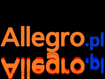Заказать Доставка товаров в Украину с allegro/аллегро