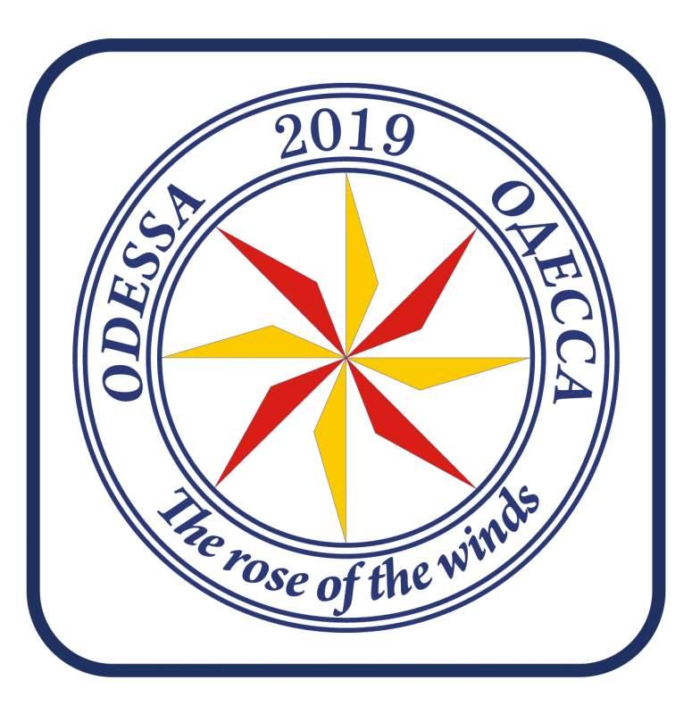 Заказать Международная выставка по судоходству, судостроению и развитию портов «ОДЕССА 2019»