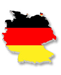 Заказать Уроки немецкого по скайпу