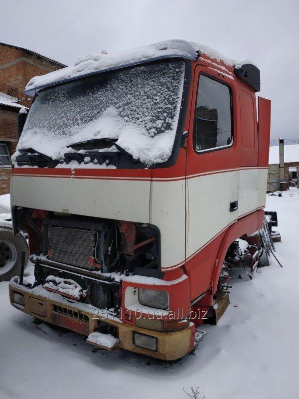 Заказать Разборка Volvo FH 12 1998