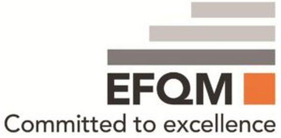Заказать Модель совершенствования EFQM