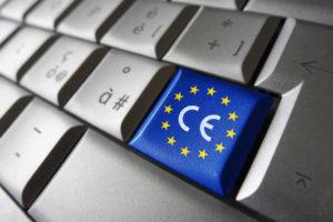 Заказать СЕ- сертификация медицинских изделий в Европе