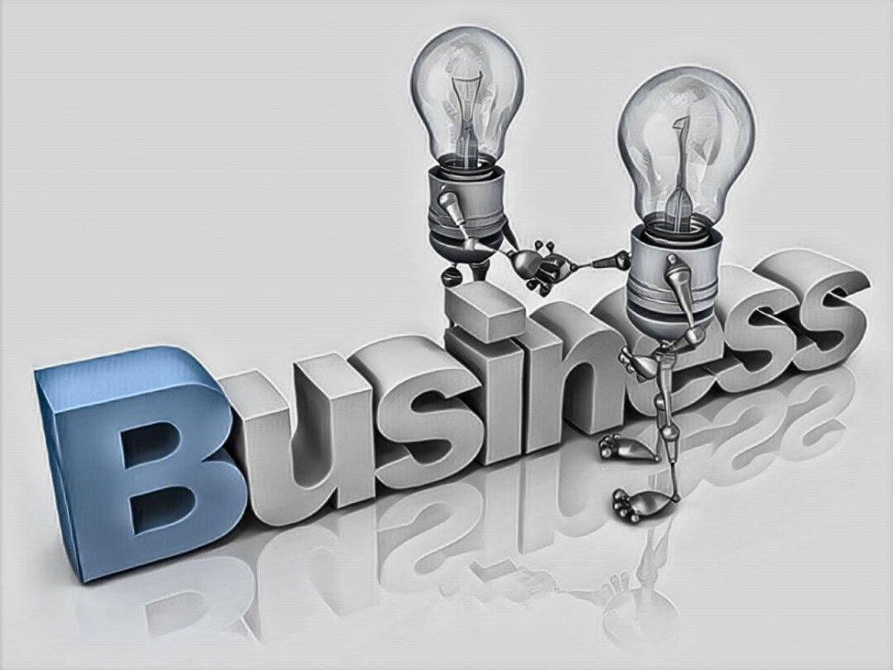 Заказать Юридические услуги по созданию бизнеса