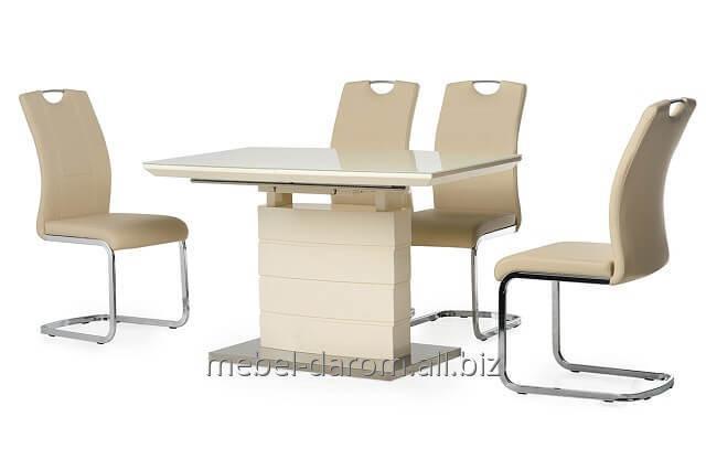 Заказать База оптовых поставщиков и производителей мебели Украины