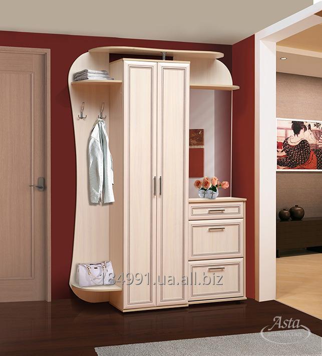 Заказать Изготовление мебели на заказ