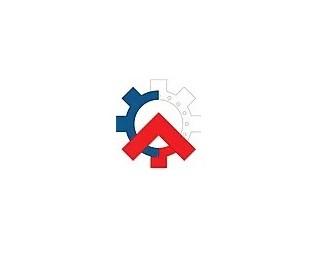 Замовити Виготовлення та ремонт запчастин до сель-госп. техніці, інструменту та оснастки до верстатів різного призначення