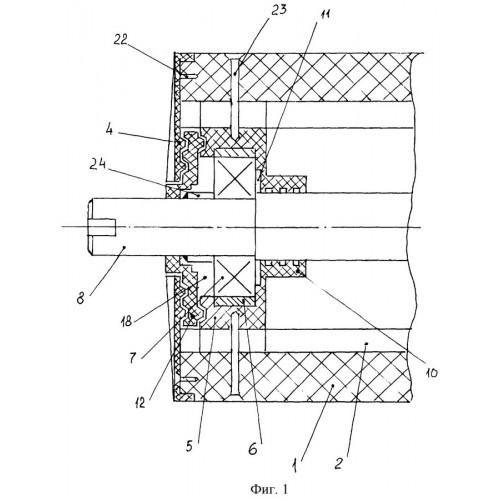 Заказать Изготовление ленты конвейерной согласно чертежей заказчика с профилями с гофробортами и т.д