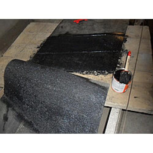 Заказать Стыковка ленты транспортерной резинотканевой методом холодной вулканизации- с выездом к заказчику