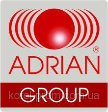 Заказать Сервис инфракрасных обогревателей ADRIAN
