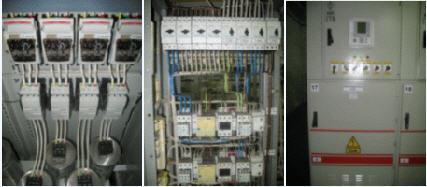 Заказать Монтаж конструкций внешних и внутренних инженерных систем и сетей