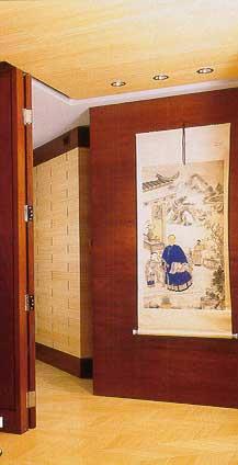 Заказать Изготовление Доски пола, других погонажных изделий из материала Заказчика
