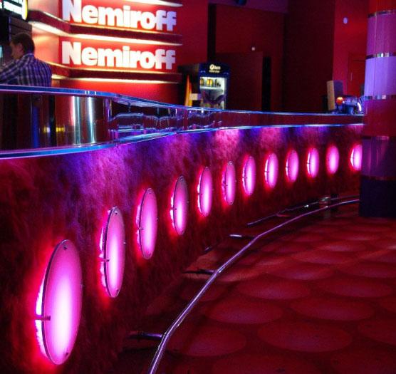 Кафе ночные клубы концерт в москве клуб москва