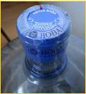 Заказать Доставка воды в дома и офисы