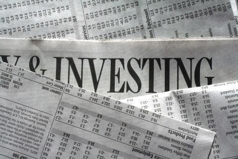 Заказать Внедрение инвестиционных проектов