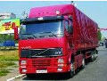 Order Services of transport and forwarding agencies for metals, ores and minerals