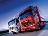 Заказать Международные транспортно-экспедиционное услуги по странам Прибалтика