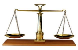 Замовити Послуги юридичні