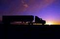 Заказать Road freight ( фрахт автомобиля) - предоставление отдельного автомобиля.
