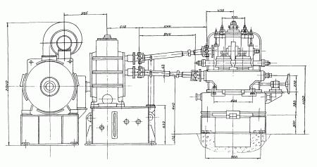 Заказать Проектирование и изготовление технологического оборудования для метизной промышленности