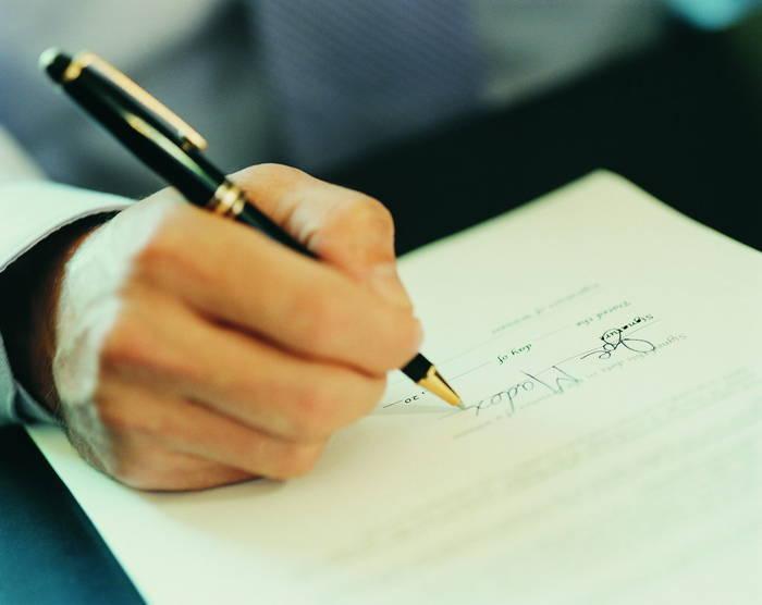 Заказать Консалтинговые услуги в области прямых поставок товаров из Китая.