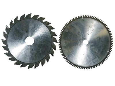 механическая обработка нержавеющих сталей