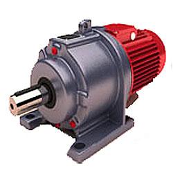 Заказать Услуги по ремонту мотор редукторов планетарных одно–, двух–, трехступенчатых типоразмеров 3МП–31,5, 3МП–40, ЗМП–50,