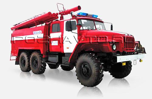 Проектирование и установка систем пожарной и охранной сигнализации, противопожарной защиты