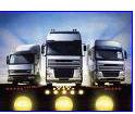 Заказать Автоперевозки грузов. Перевозки грузовые автотранспортные.