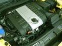 Заказать Ремонт двигателей автомобилей