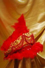 Заказать Головные уборы карнавальные