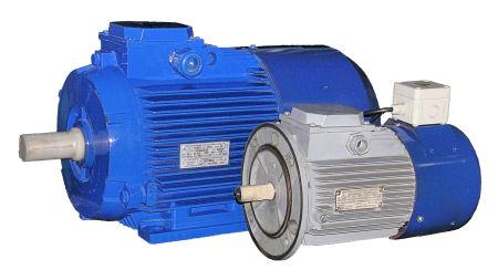 Заказать Ремонт ходовой, двигателя, электро- оборудования, топливной системы