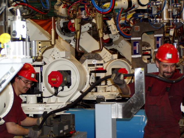 Заказать Монтаж и подключение всех видов инженерных сетей
