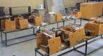 Order Repair of the welding and industrial equipmen