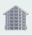 Заказать Строительство жилых и промышленных зданий и сооружений