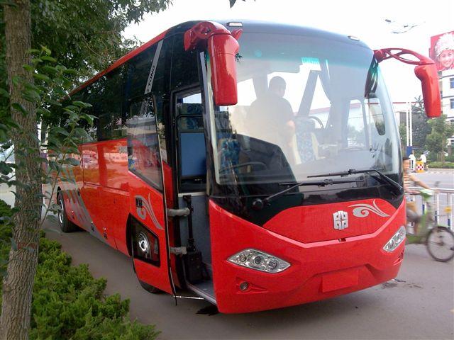 Заказать Перевозки автобусные для организаций