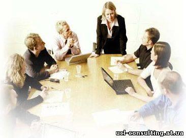 Заказать Подготовке и проведении переговоров.