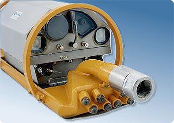 Заказать Поиск «потерянных» инженерных сетей и колодцев, диагностика состояния трубопровода, выявление скрытых дефектов (протечек, изломов и т.д.)