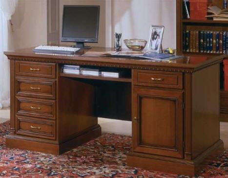 Заказать Изготовление и проектирование мебели под заказ