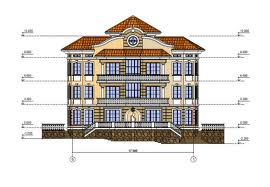 Заказать Проектирование жилищного строительства, заказать, цена