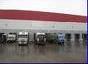 Заказать Перевалка и хранение грузов на таможенно-лицензионных складах