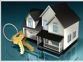 Заказать Инвестирование недвижимости