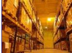 Order Organization of warehouse logistics
