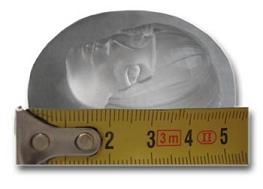 Заказать Обработка деталей (в том числе деталей из оргстекла) на станках с ЧПУ, гравировально-фрезерные работы.
