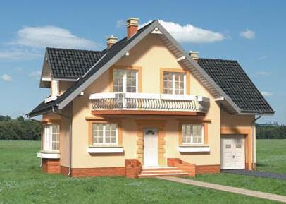Заказать Строительство жилых домов