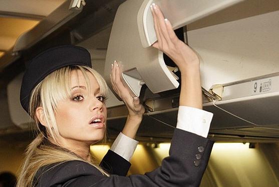 Заказать Комплексное обслуживание пассажиров