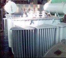 Заказать Ремонт (востановление старых, переделка и перемотка) силовых масляных трансформаторов типов ТМ,ТМГ,ТМГА,ТМЗ.