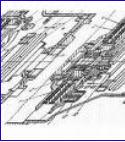 Заказать Проектирование и изготовление соединительных муфт