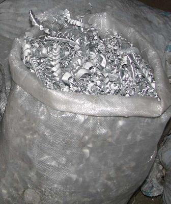 Заказать Переработка вторичных цветных металлов